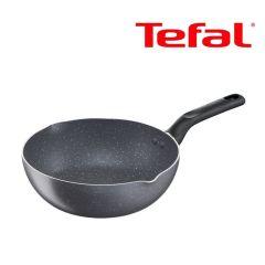 Tefal - 24cm Non-stick Deep Frypan B22664 B22664