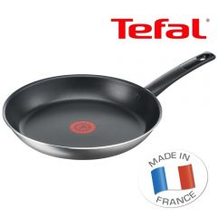 TEFAL - [Made-in-France] 28cm Non-stick Frypan B25006 VIU-B25006