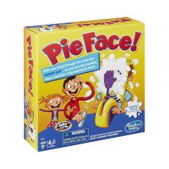 Hasbro - Pie Face 181-B70630000
