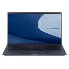 """(現貨) (全新2020) ASUS ExpertBook B9 14"""" 10th Gen Intel i7-10510U / 16GB / 1TB SSD*2 (B9450FA-BM0280R)"""
