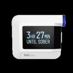 BACTRACK C8 酒精濃度測試器