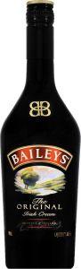Baileys Original Irish Cream