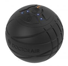 Doctor Air 3D無死角按摩精靈球