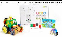 UARO 編碼機器人 (Age 3-5)