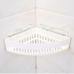 GOTO - 浴室單層三角置物架
