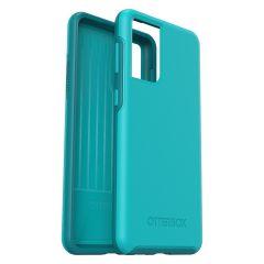 OtterBox 炫彩幾何系列保護殼 - Samsung Galaxy S21+ 5G