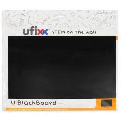 ufixx silicone 黑板貼 (A3) BB1701