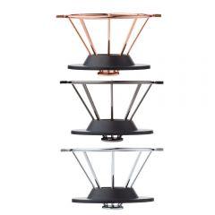 Barista & Co - 環形咖啡濾紙架 (3種顏色)