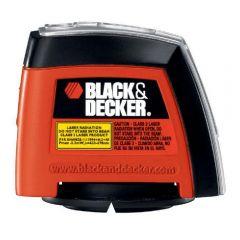 Black & Decker - 360 Laser Level BDL220S