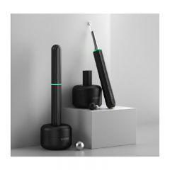 Bebird - X17 Pro Smart Visual Ear Cleaning Rod Bebird_X17_All