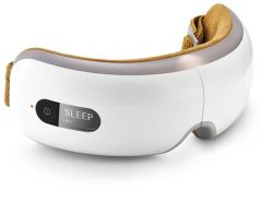 Breo - Hong Kong - iSee4 Eye Massager BEM129999-E