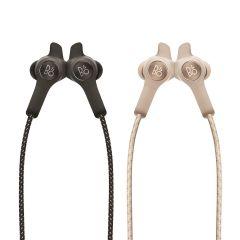 B&O - Beoplay E6 無線藍牙耳機 (黑色) (香港行貨兩年保養) Beo_E6