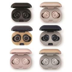 B&O - Beoplay E8 2.0 真無線藍牙耳機 (黒色) (香港行貨兩年保養) Beo_E82