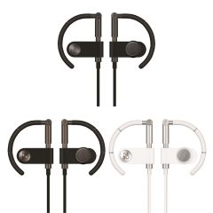 B&O - Beoplay Earset Wireless Earphones (Graphite Brown) Beo_Earset