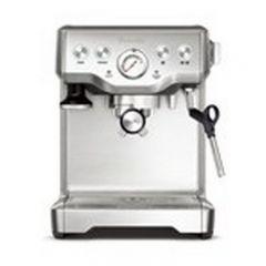 Breville - 意式咖啡機 BES840 BES840