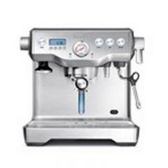 Breville - 雙鍋爐意式咖啡機 BES920BSS BES920BSS