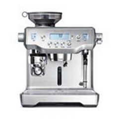 Breville - 智能精品咖啡機 BES980 BES980