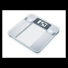 BEURER 身體脂肪測量磅 (BG13)