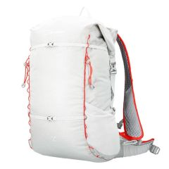 Berghaus 英國戶外背囊 Fast Hike 32 Rucsac Au Grey/Red