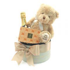 Lo Tai Po - 嬰兒禮籃 BH015 BH015