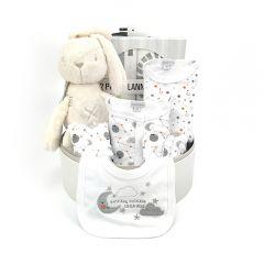 Lo Tai Po - 嬰兒禮籃 BH070 BH070