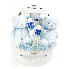 Lo Tai Po - 嬰兒禮籃 BH082 BH082