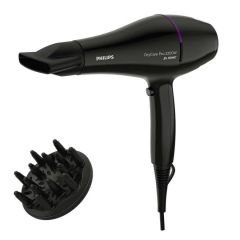 BHD274_03 Philips - DryCare Pro Hairdryer BHD274/03