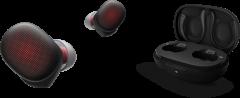 AMAZFIT POWERBUDS 藍牙耳機