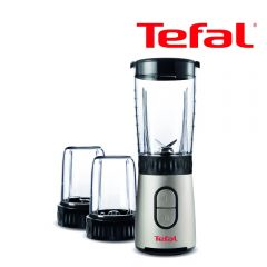 TEFAL Mini Blender BL133A BL133A