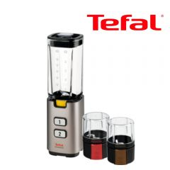 TEFAL Mini Blender BL142A BL142A