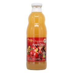 Puro - 100% 有機純蘋果汁 BL1821