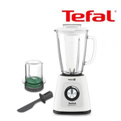 TEFAL 1.75L Glass Jug Blender BL4361 BL4361