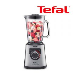 TEFAL High-speed Blender BL811D BL811D