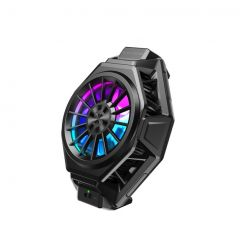 Black Shark 3 FunCooler Pro Black