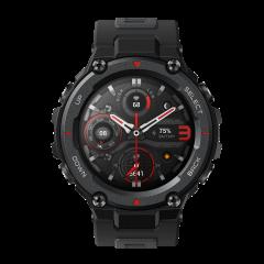 Amazfit T-Rex Pro 運動智能手錶