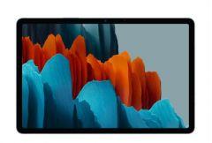 "Samsung Galaxy Tab S7 11"" 平板電腦   WIFI / 8GB RAM / 256GB - 霧光藍 (SM-T870NDBETGY)"
