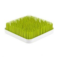 Boon - GRASS Countertop Drying Rack BN-373