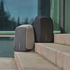 XD Design Bobby Montmartre 安全防盜背包 一代 荷蘭品牌 (2色)