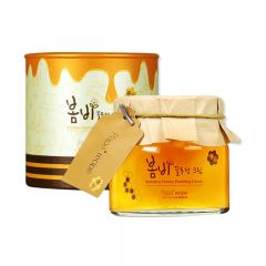 Bombee Honey Cream 50ml BOM-106