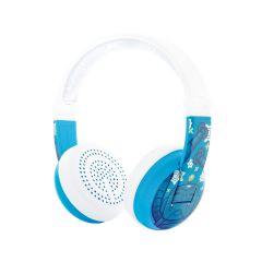 OnanOff - Buddyphones Bluetooth (4 Colors) BP-BT-WV-M