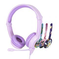 OnanOff - Buddyphones Galaxy Gaming (2 Colors) BP-GALAXY-M