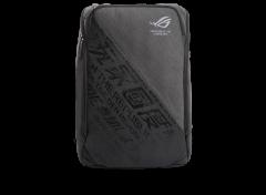 ASUS - ROG Ranger BP1500 電競背包 / 15.6'' 筆記型電腦收納 / 防潑水防刮 - 黑色 (90XB0510-BBP000)