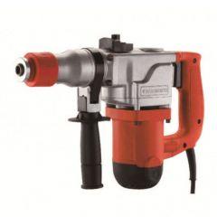 Black & Decker - 850W Hammer BPHR272K
