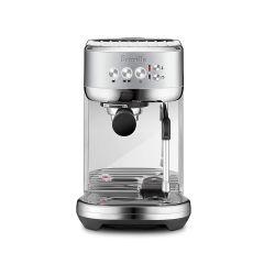 鉑富 - Bambino Plus濃縮咖啡機 BES500 BR0002