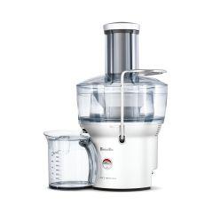 鉑富 - 蔬果榨汁機 BJE200 BR0005