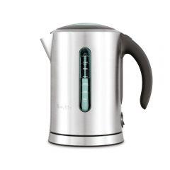 鉑富 - 電熱水壺 BKE700 BR0008