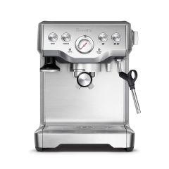 鉑富 - 意式咖啡機 BES840 BR0012