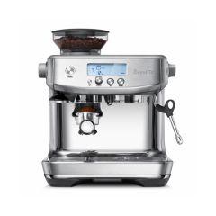 鉑富 - 智能意式咖啡機 BES878BSS BR0013