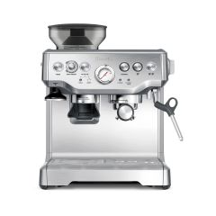 鉑富 - The Dual Boiler專業級雙鍋爐濃縮咖啡機 BES920 BR0014