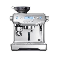 鉑富 - 智能專業級咖啡機 BES980 BR0015